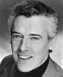 Bob Hewis